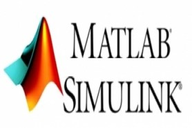 MATLAB/Simulink SEMİNERİ