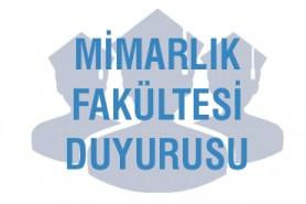 Türk Eğitim Vakfı Eğitim